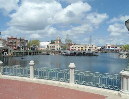 Orlando Otelleri | Orlando Otel Fiyatları