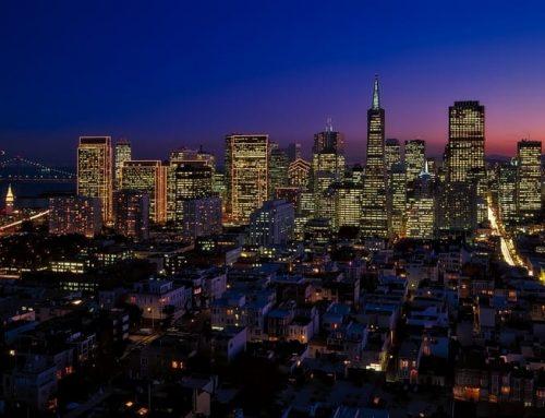San Francisco Otelleri | San Francisco Otel Fiyatları
