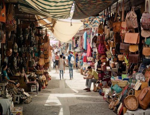 Pattaya Otelleri | Pattaya Otel Fiyatları