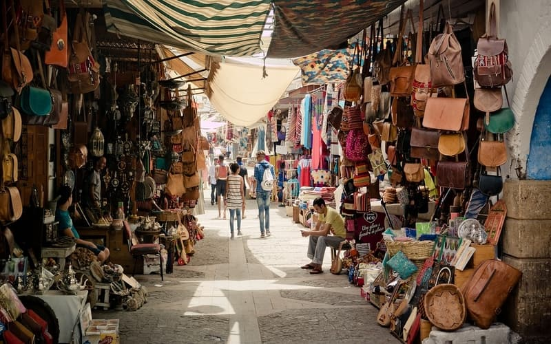 Pattaya Otelleri