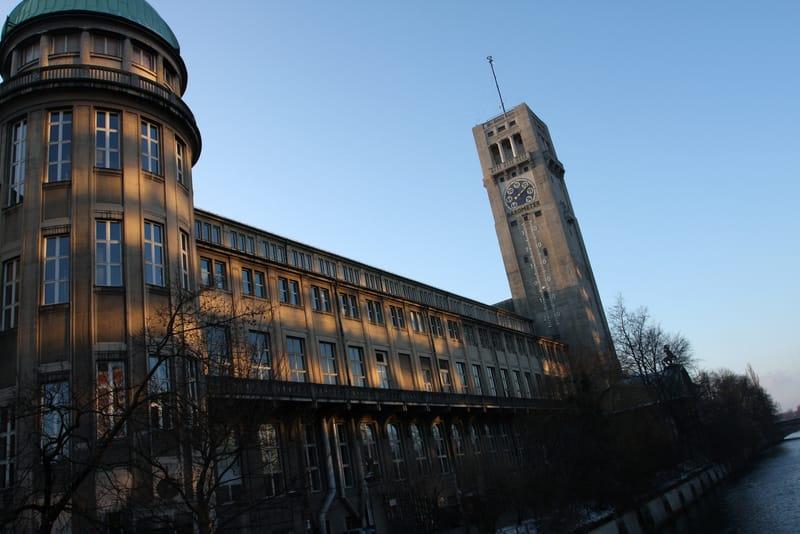 Alman Müzesi
