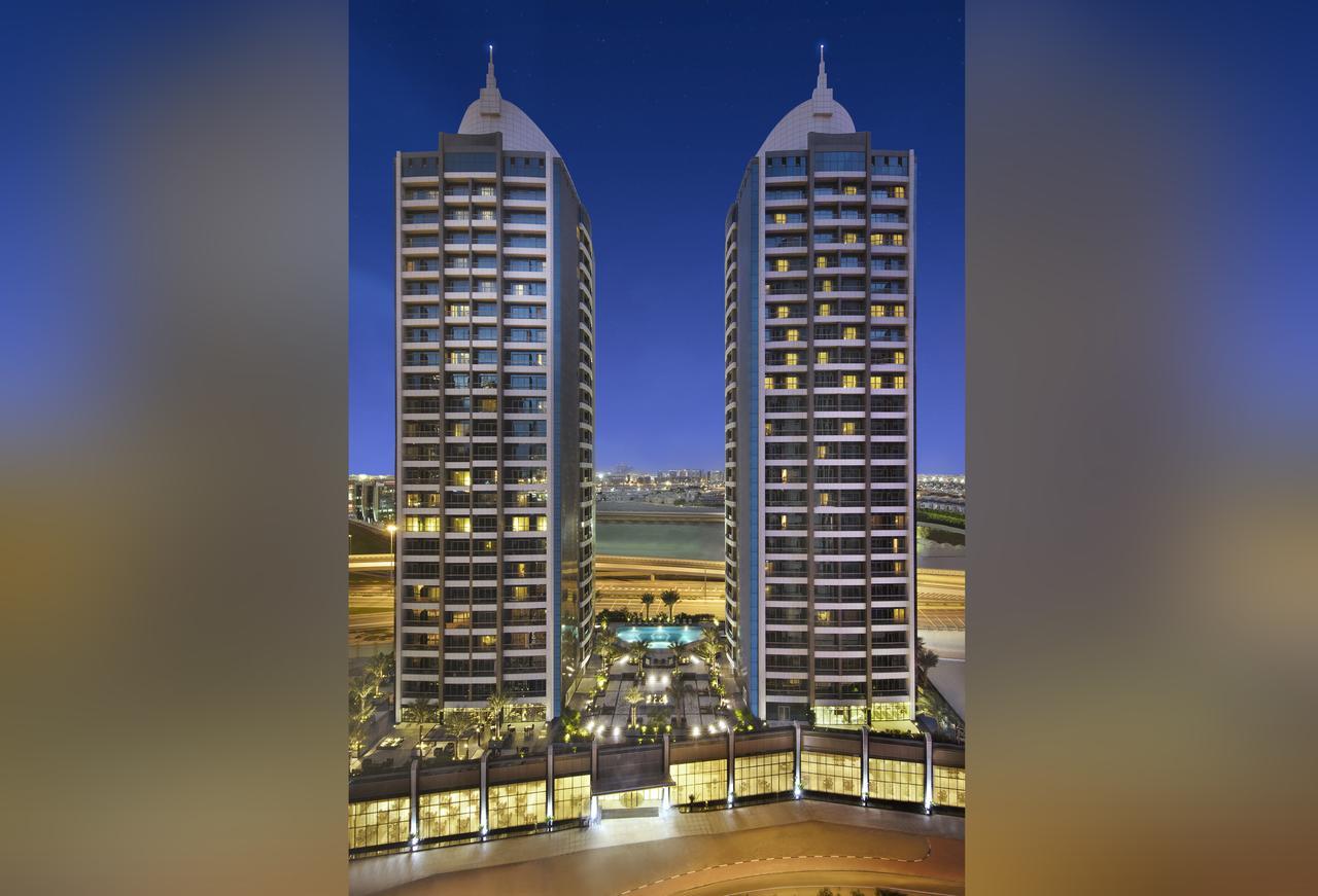 Atana Otel Dubai