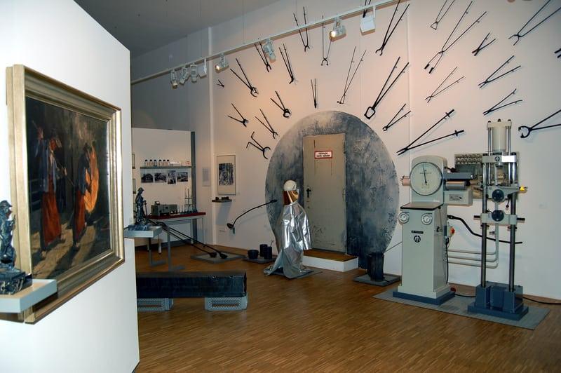 Hoesch Müzesi