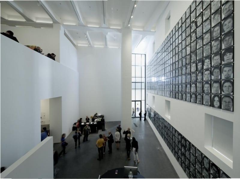 Ostwall Müzesi Dortmund