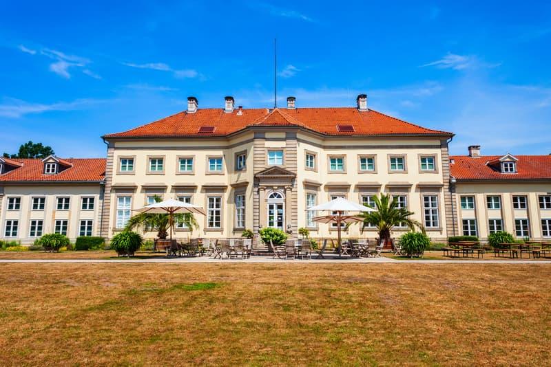 Wilhelm Busch Müzesi