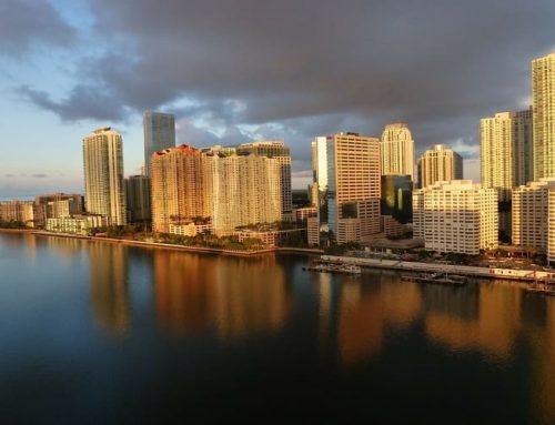 Miami Gezilecek Yerler | En Güzel 13 Yer