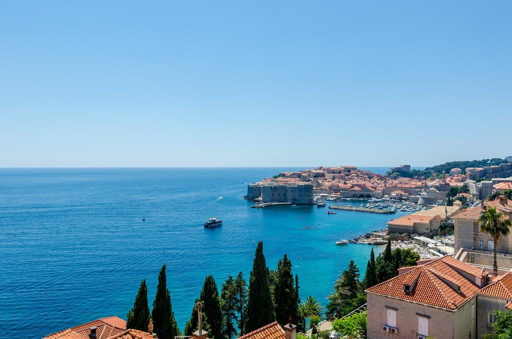 Dubrovnik'te Nerede Kalınır ?