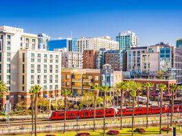 San Diego Gezilecek Yerler Blog