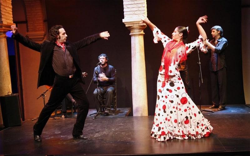 Flamenco Müzesi