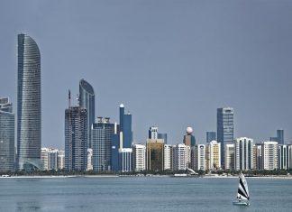 Abu Dhabi Gezilecek Yerler