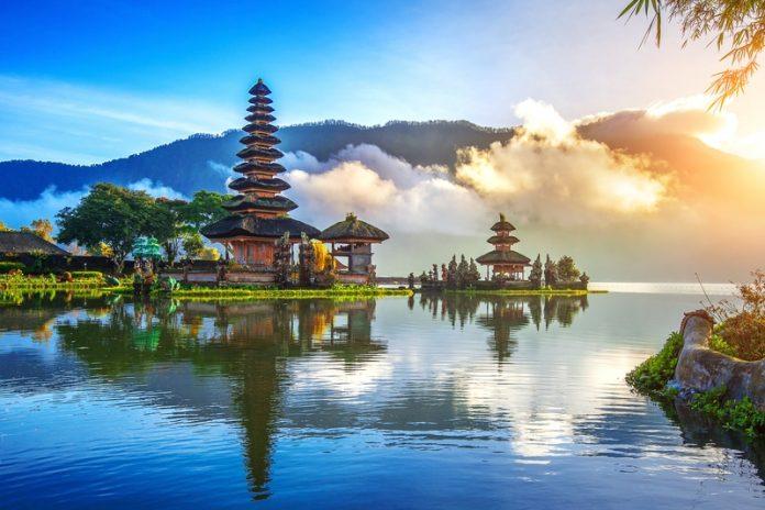 Bali'de Nerede Kalınır ?