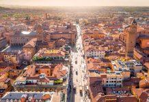 Bologna'da Nerede Kalınır ?
