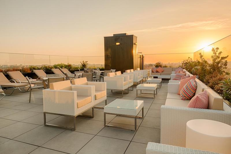 Hotel Premium - Porto'da Nerede Kalınır ?