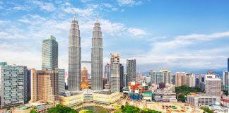 Kuala Lumpur'da Nerede Kalınır ?