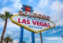 Las Vegas Gezilecek Yerler Blog