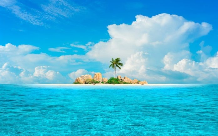 Maldivler'de Kalınacak Yerler