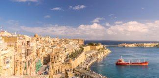 Malta'da Nerede Kalınır ?