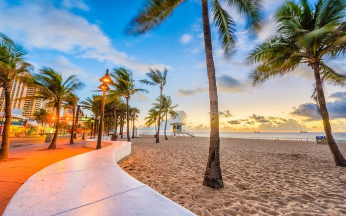 Miami'de Nerede Kalınır ?