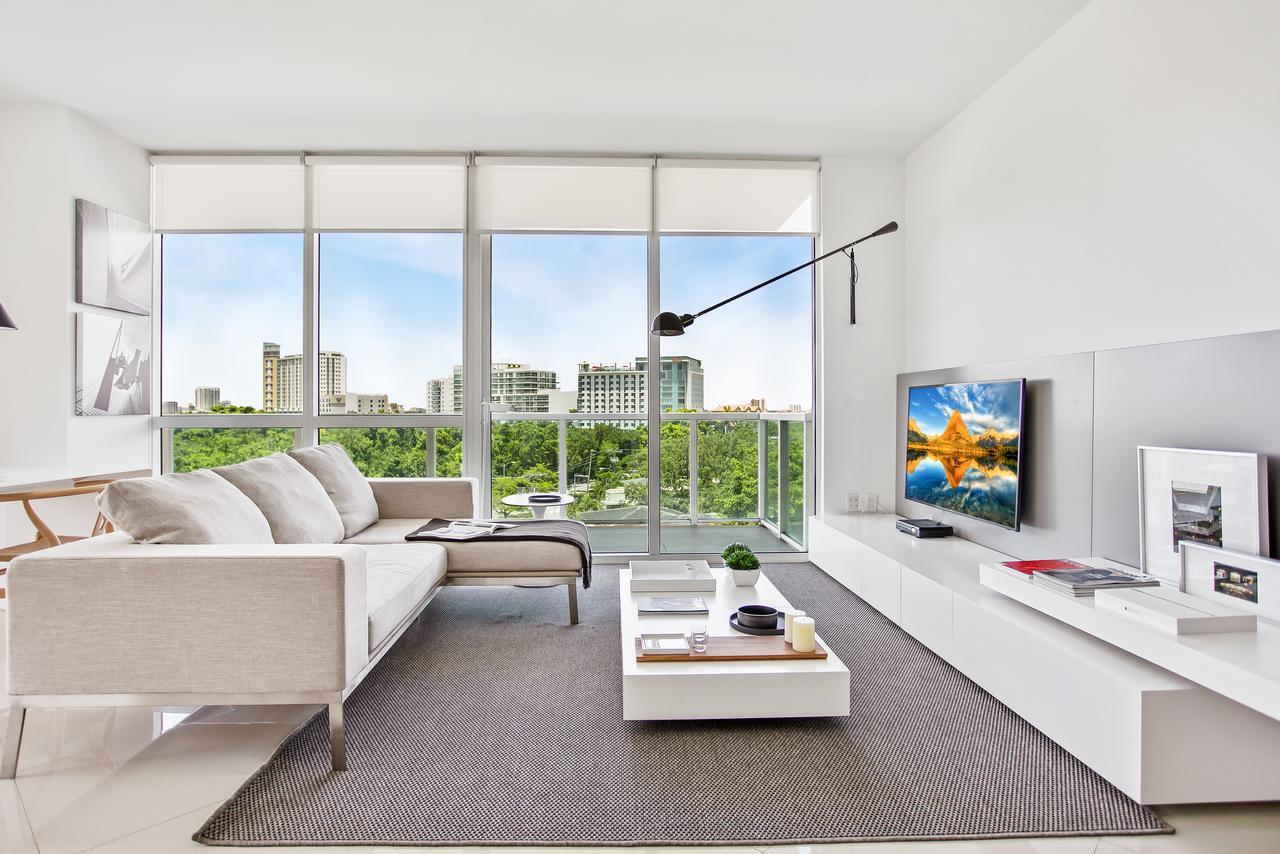 OB Suites - Miami'de Nerede Kalınır ?