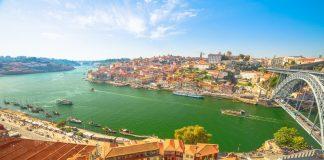 Porto'da Nerede Kalınır ?