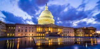 Washington DC'de Nerede Kalınır ?
