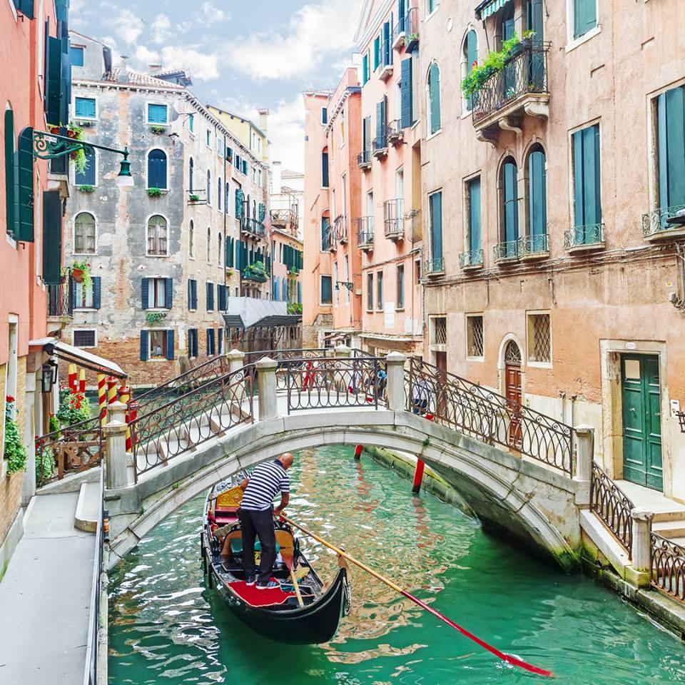 Prontotour İtalya