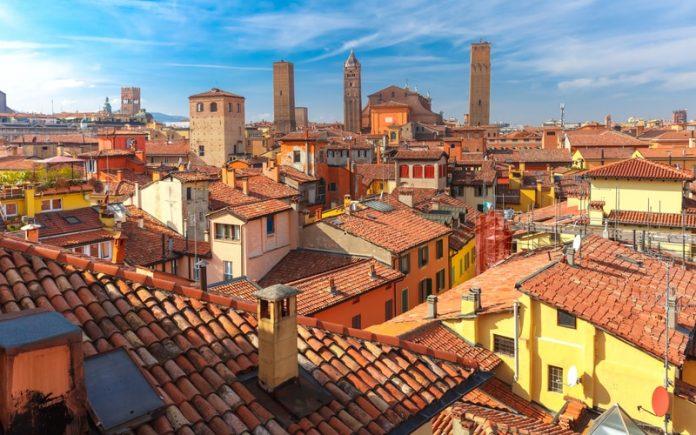 Bologna Gezilecek Yerler Listesi