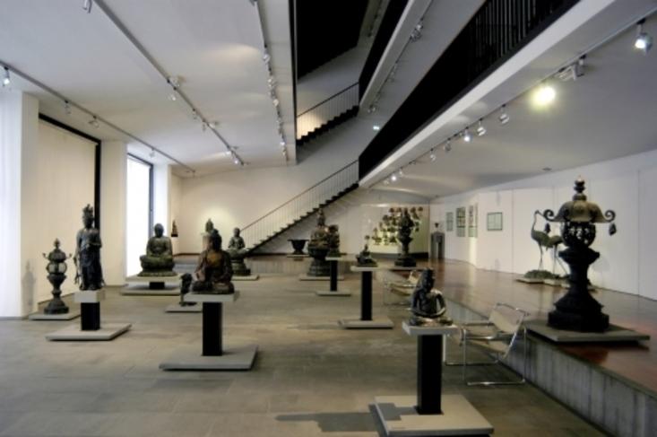 Oryantal Sanat Müzesi