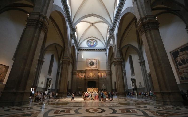 Accademia Floransa