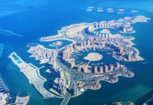 Doha'da Nerede Kalınır ?