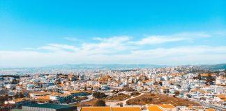 Selanik te Nerede Kalınır