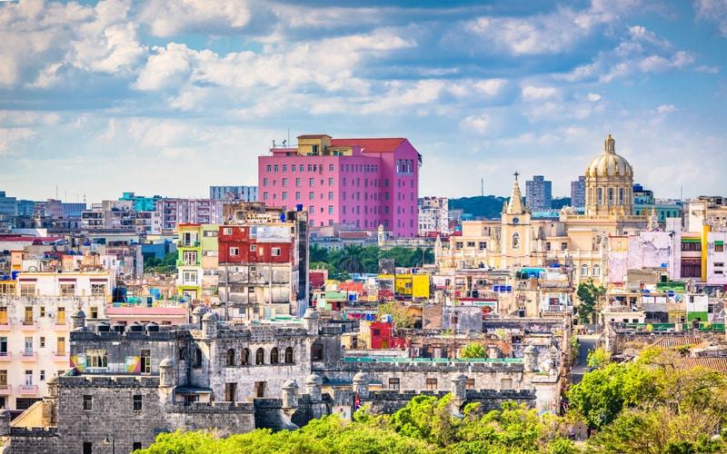 Havanayı İzleyin