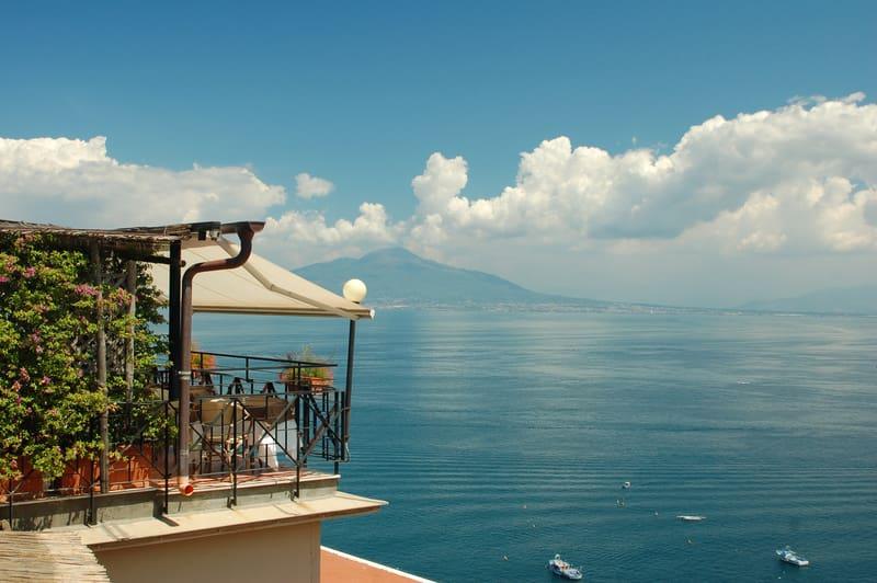 Adada Romantik Restoranlara Uğrayın