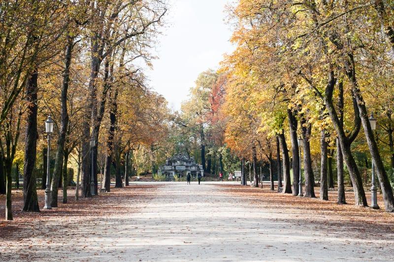 Dük Parkı Parma