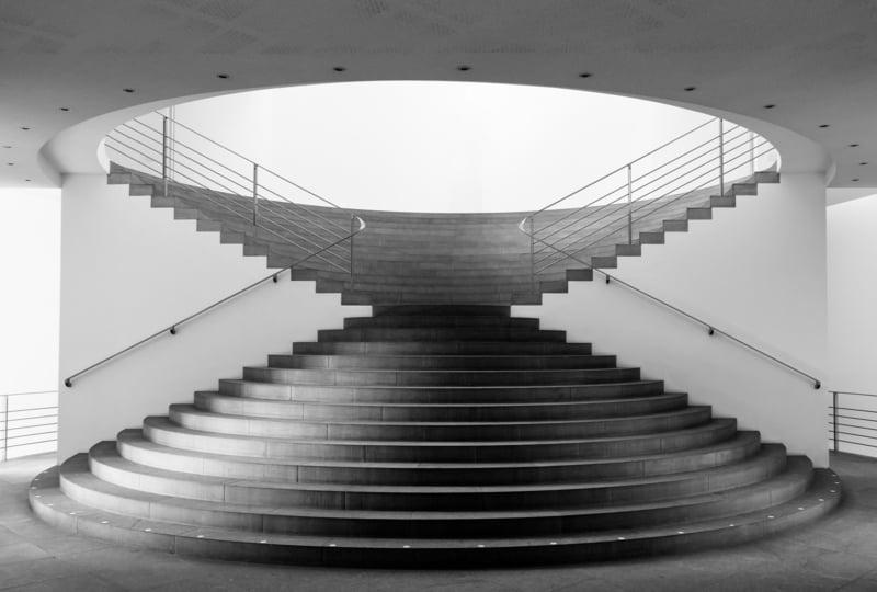 Kunstmuseum Bonn Gezilecek Yerler