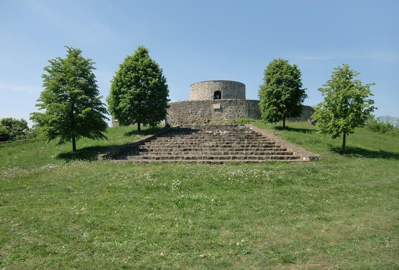 Heiligenberg
