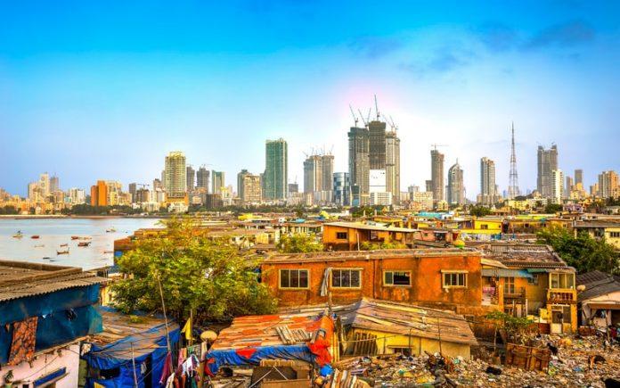 Mumbai Gezilecek Yerler Listesi