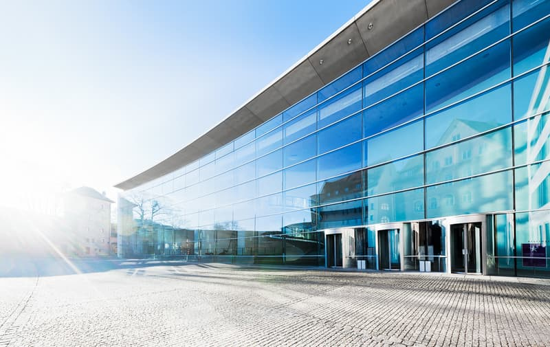 Yeni Müze - Neues Museum