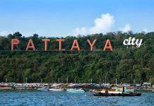 Pattaya Gezilecek Yerler