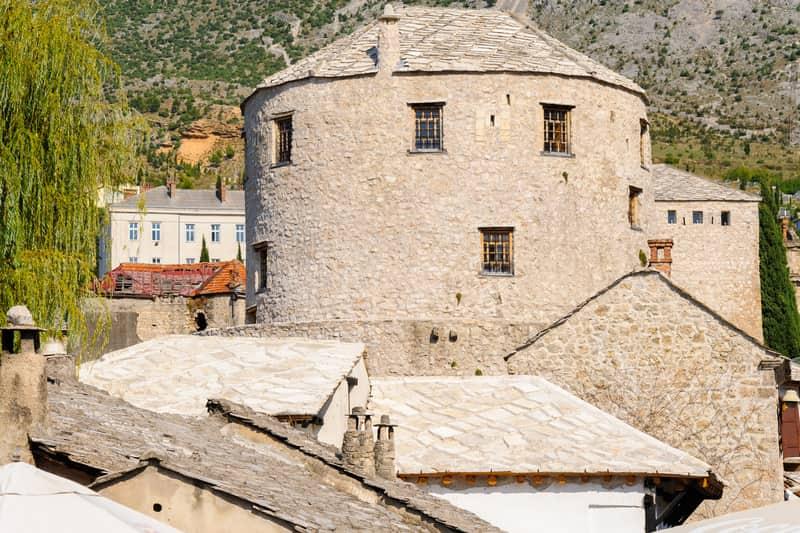 Tara Kulesi