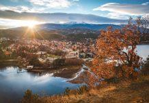 Bulgaristan Gezilecek Yerler Listesi