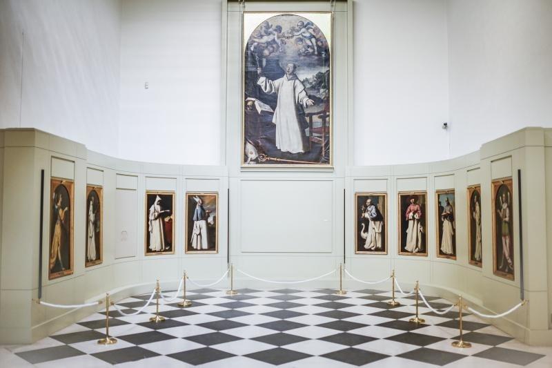 Cadiz Müzesi