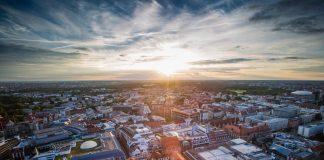 Leipzig Gezilecek Yerler Listesi