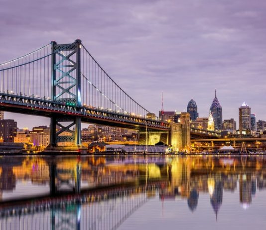 Philadelphia Gezilecek Yerler Listesi