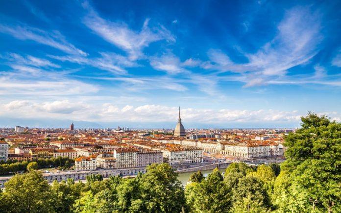 Torino Gezilecek Yerler Listesi