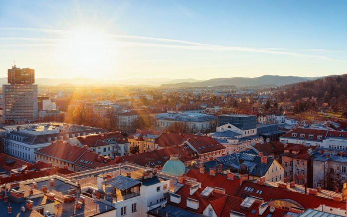 Orta Avrupa'da Görülecek En Güzel Şehirler