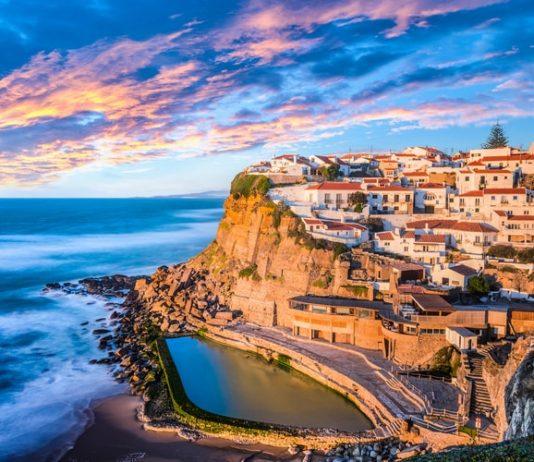 Portekiz Gezilecek Yerler Listesi