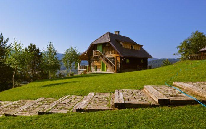 Sırbistan Gezilecek Yerler Listesi