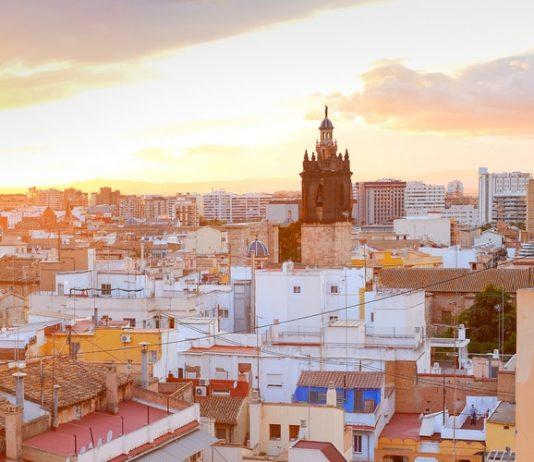 Valencia'da Nerede Kalınır ? Otel Tavsiyeleri