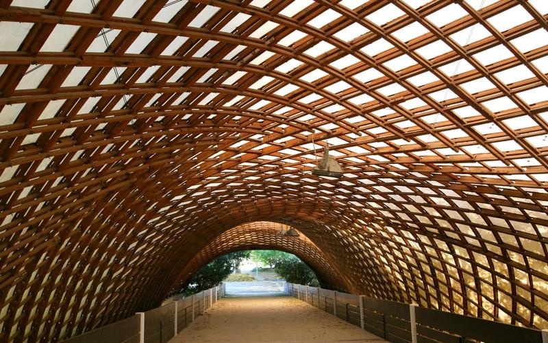 Herzogenried Park